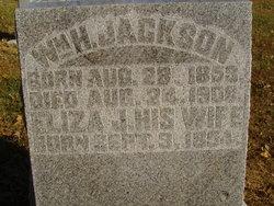 William H. Jackson