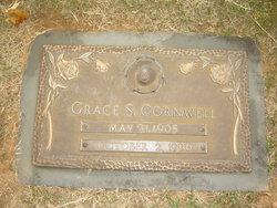 Grace S. Cornwell