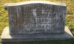 George W. Griffin