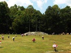 Roane Memorial Gardens