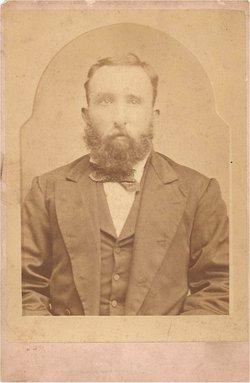 John Louis Langohr