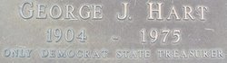 George J. Hart