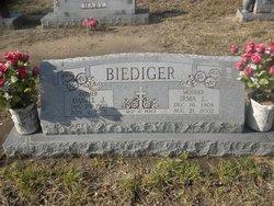 Daniel J. Biediger