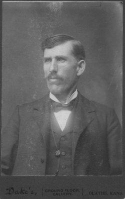 John Hardin Johnson