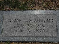 Lillian L Stanwood