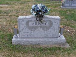 Donna L. <i>Warner</i> Arney