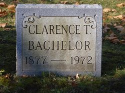 Clarence T. Bachelor