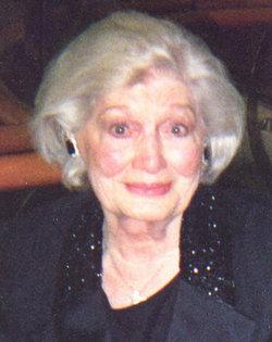 Thelma <i>Koehler</i> Crawford