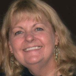 Carol Ann <i>Robinson</i> Kisielewski