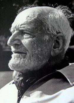 John Boswall