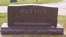 Oneta R Dutton