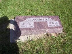 Adda M. Lugenbeel