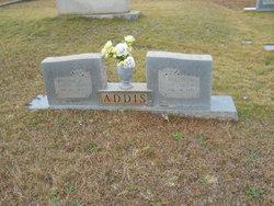 William Addis, Jr