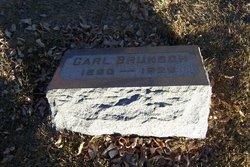 Carl T. Brunson