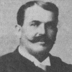 William Derby Johnson, Jr