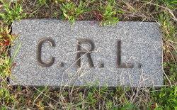 Clara Louisa <i>Rockwell</i> Latimer