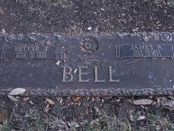Bettye Bell