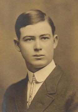 William Alex Elec McDonald