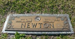 Bert R. Newton