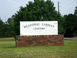 Meadoway Gardens Cemetery