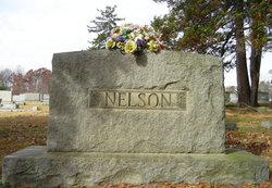 Verda <i>Bennett</i> Nelson