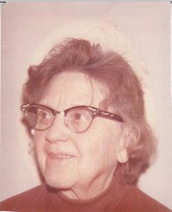 Anna Ellen <i>Feehrer</i> Phillips