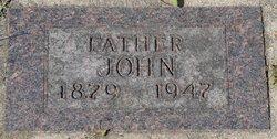 John Carl Franke