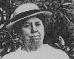 Eugenia J <i>Black</i> Dyer