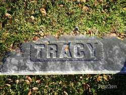 Samuel Mills Tracy