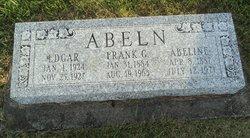 Abeline Abeln