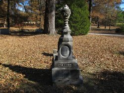 Andrew Jackson Hatton