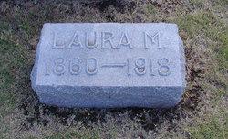 Laura M. Brown