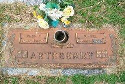 Fred B. Arteberry