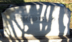 Leila Anna <i>Todd</i> Bridges