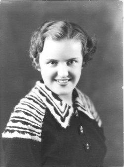 Henrietta Marie Retta <i>Stanley</i> Smith