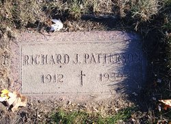 Richard J. Patterson
