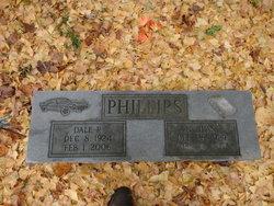 N Jean Phillips