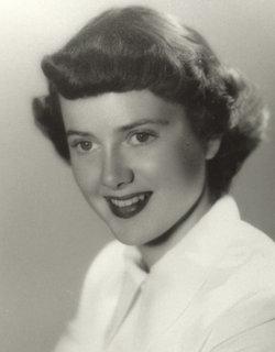 Gail <i>Hulbert</i> Driscoll