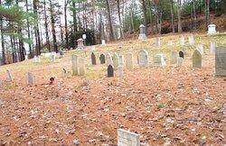 Monmouth Neck Cemetery