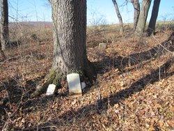 Blough (Little Christian) Cemetery