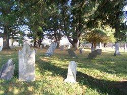Twilight Rest Cemetery