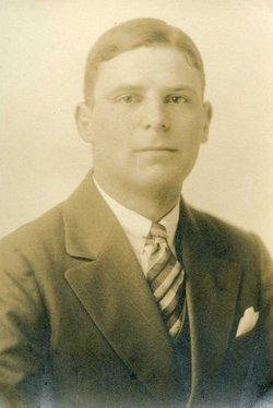 George Harold Peck