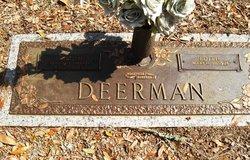James Harold Deerman