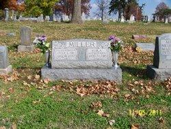 Otto Louis Otis Miller