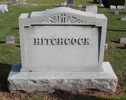 Livonia Hitchcock