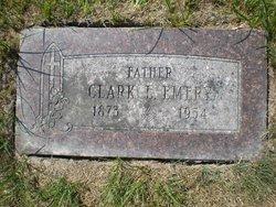 Clark L. Emery