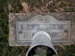 Nativida Aguirre
