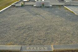 John B Aaron