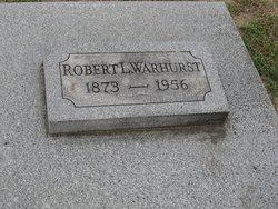 Robert L. Warhurst
