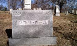 Leander M. Packer